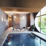 Indoor Swimming Pool Designs