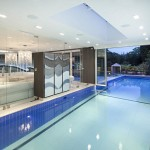 Luxury Homes with Indoor Pools for Sale