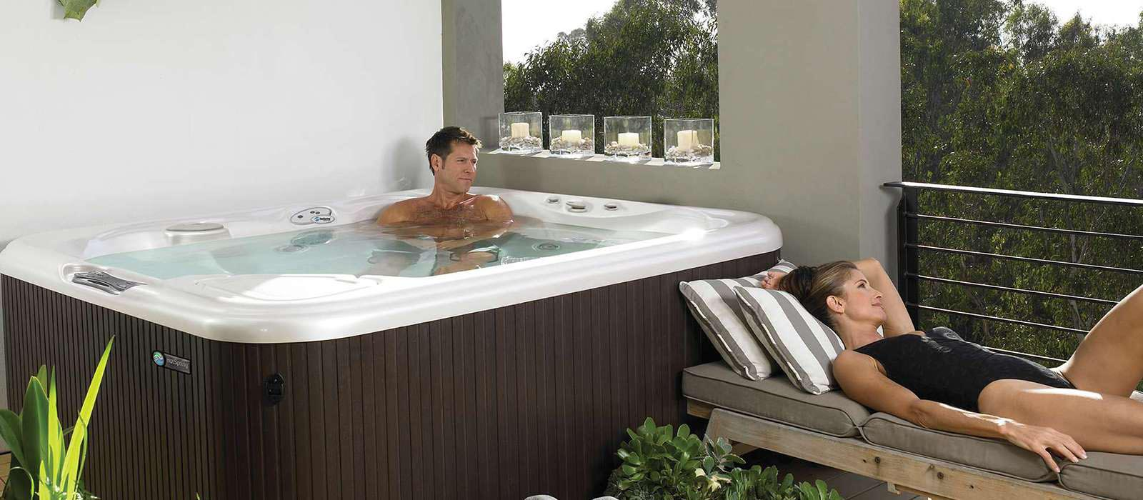Hot Tub Parts Backyard : Pin Patio Lawn Garden Pools Hot Tubs Supplies Parts Accessories Pumps