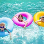 Pool Activities for Kids
