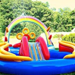 Pool Inflatables for Kids