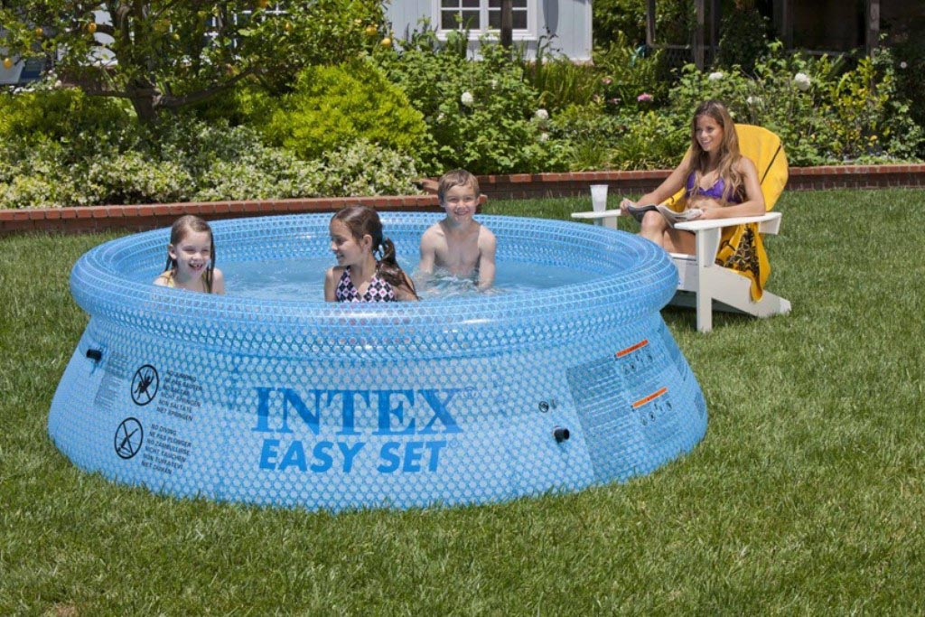 Portable swimming pools for sale backyard design ideas for Pool plans for sale