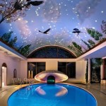 Small Indoor Pool Ideas