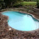 Small Inground Pool Prices