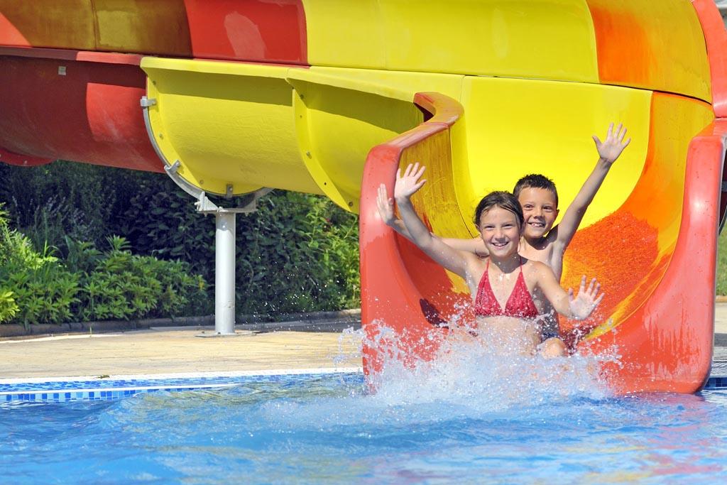 Home Insurance Pool Slide