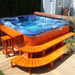 outdoor whirlpool spa jacuzzi crown nordic hot tub. Black Bedroom Furniture Sets. Home Design Ideas