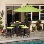 Allied Pools Patio Furniture