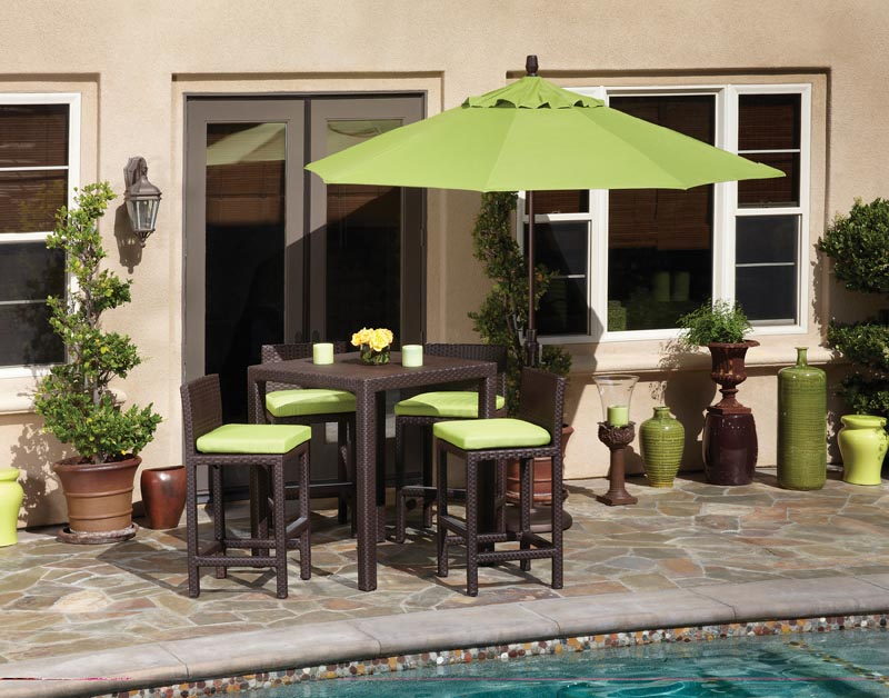 Allied pools patio furniture backyard design ideas for Allied gardens pool