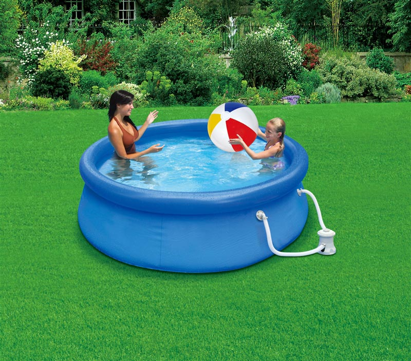 Backyard Ocean Swimming Pools