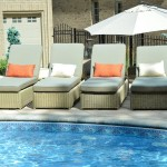 Boldt Pools Patio Furniture
