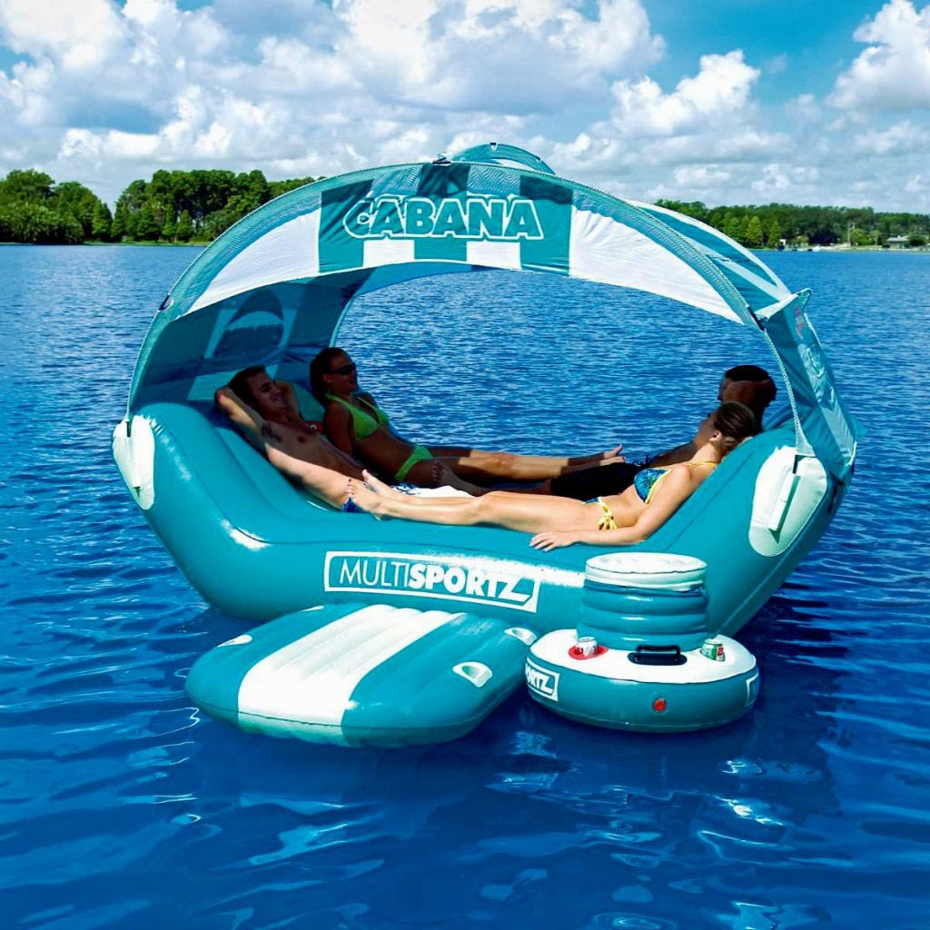 Cool Pool Floats For Adults Backyard Design Ideas