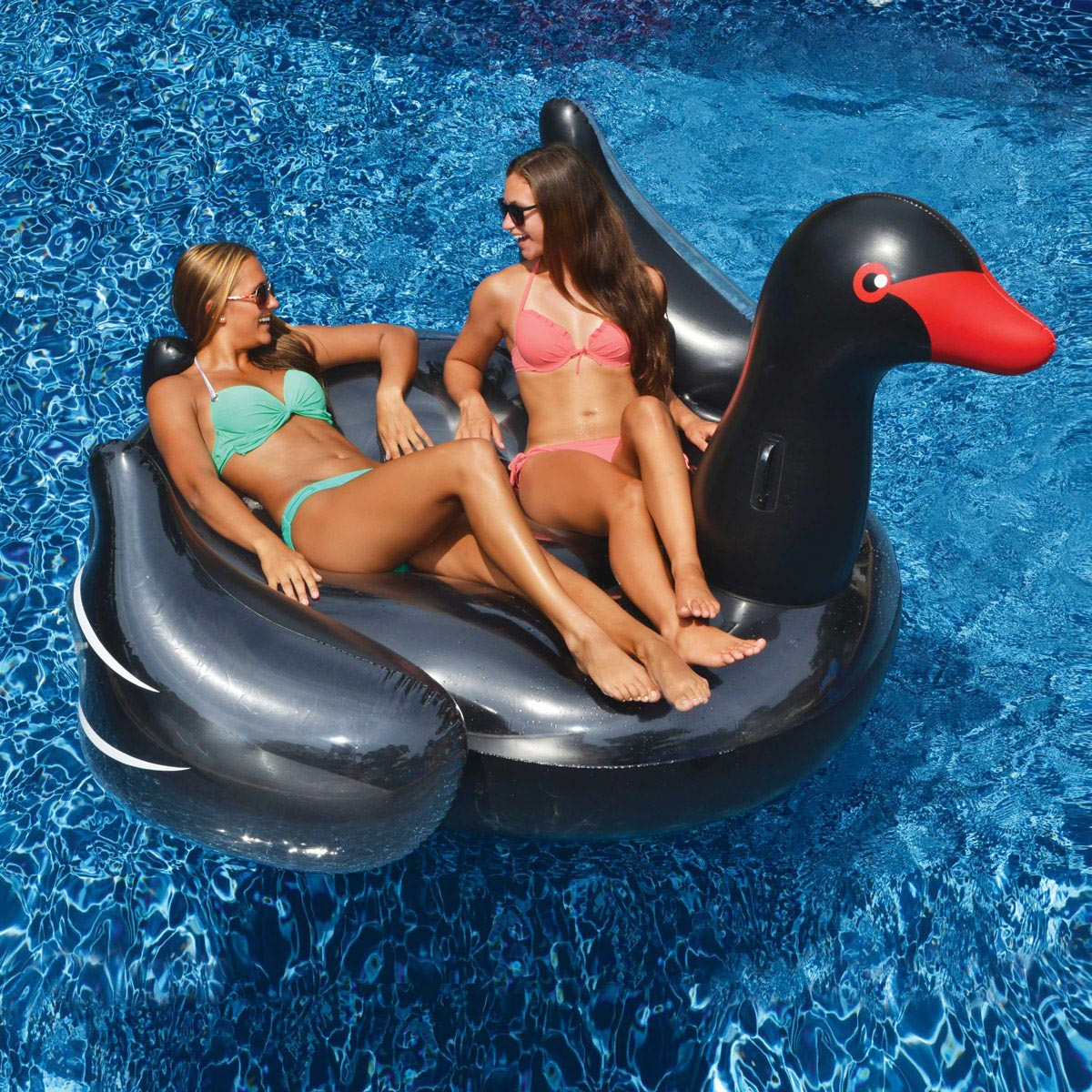 Cool Pool Toys 2015