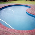 DIY Swimming Pool Kits