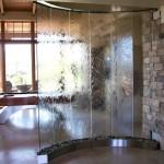 Indoor Wall Waterfall Fountain