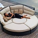 Namco Pools Patio Furniture