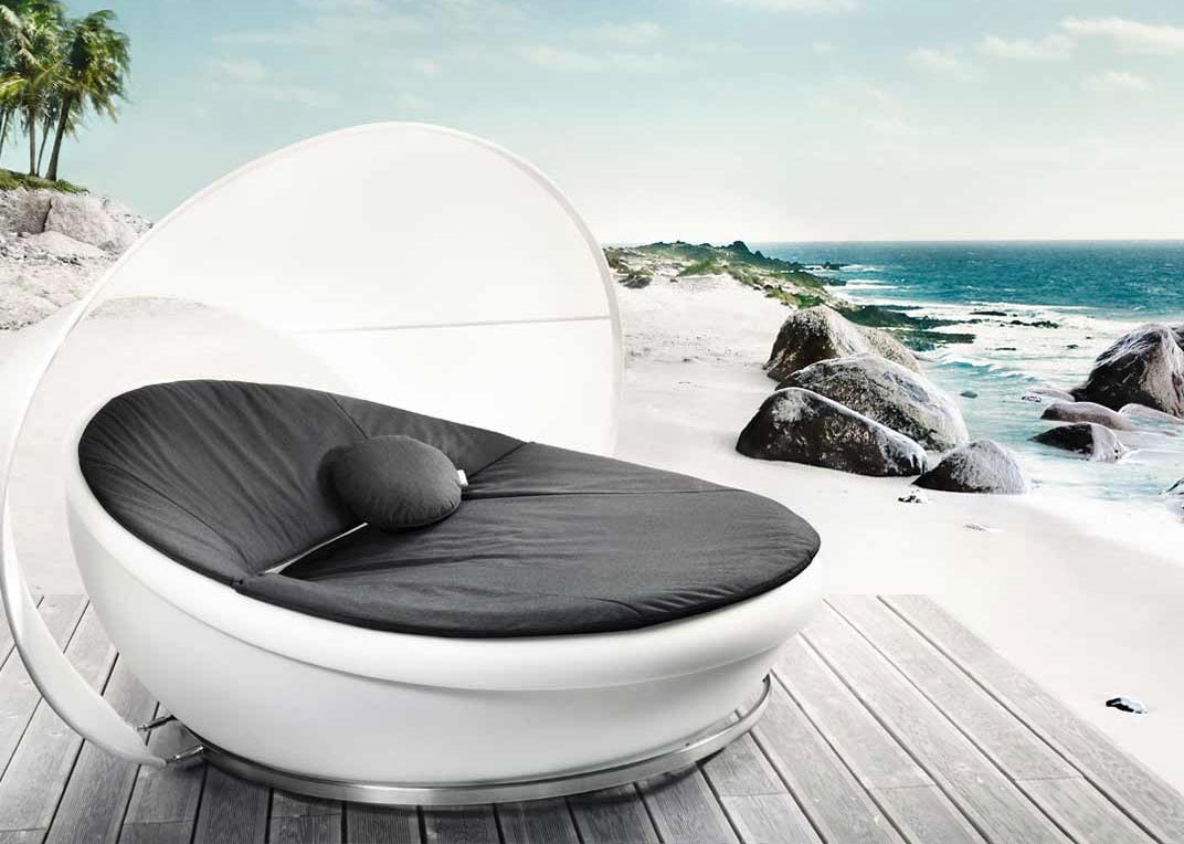 ... Outdoor Furniture For Swimming Pools ...