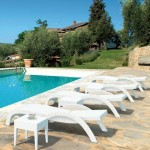 Outdoor Furniture Swimming Pool