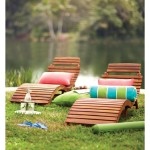 Pettis Pools Patio Furniture