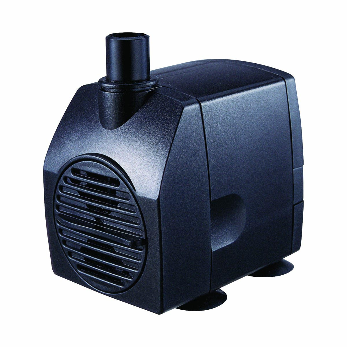 Small Submersible Water Pump Fountain
