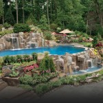 Small Swimming Pool Designs