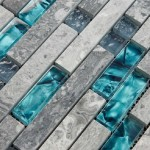 Swimming Pool Mosaic Tiles Perth