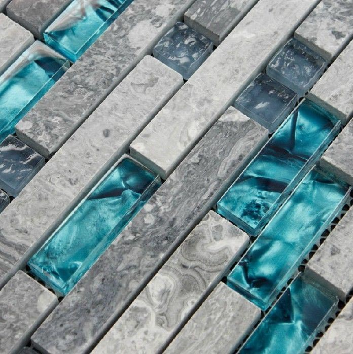 Swimming pool mosaic tiles perth backyard design ideas for Swimming pool tile pictures