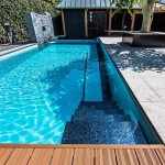 Swimming Pool Tile Ideas