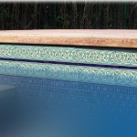 Swimming Pool Tiles 6x6