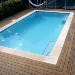 Pros Of Building A Hot Tub Deck Backyard Design Ideas