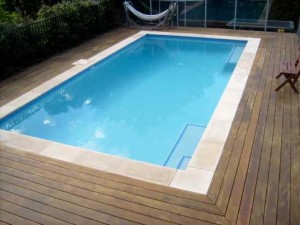 Waterline Tiles for Swimming Pools